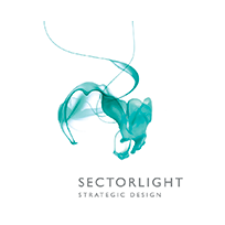Sectorlight Property Marketing