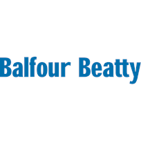 balfour-beatty-logo.png
