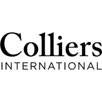 colliers-international-black.png