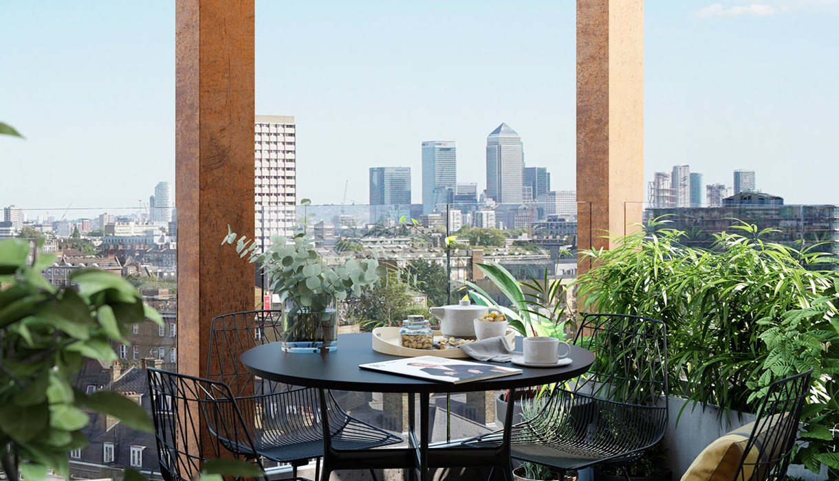 HKR-Hoxton-1bedroom-terrace-09.jpg